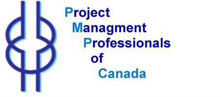 PMP Canada